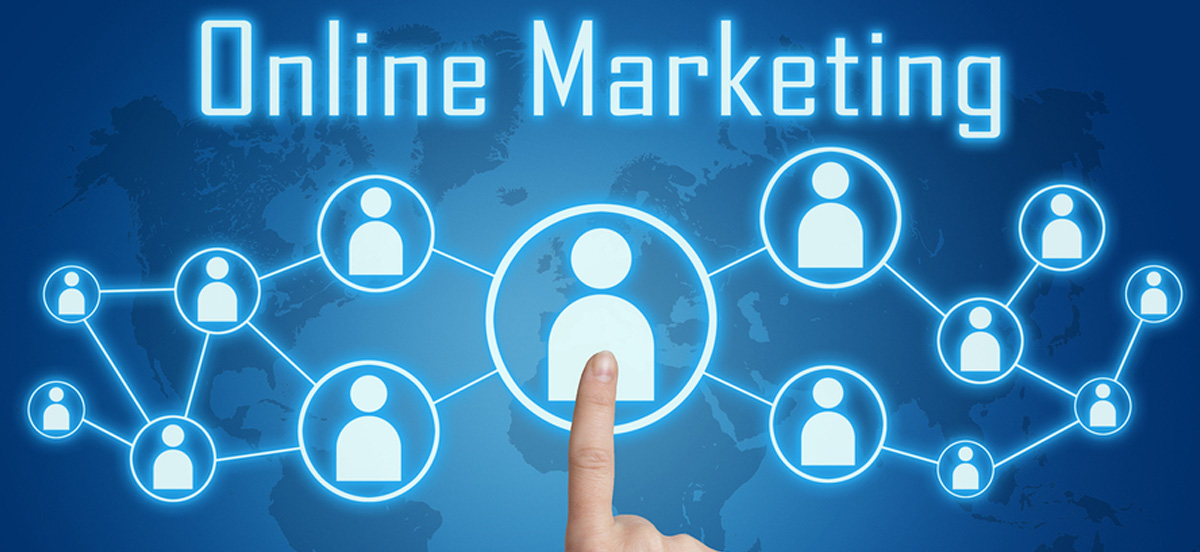 Ask Online Solutions Online Marketing