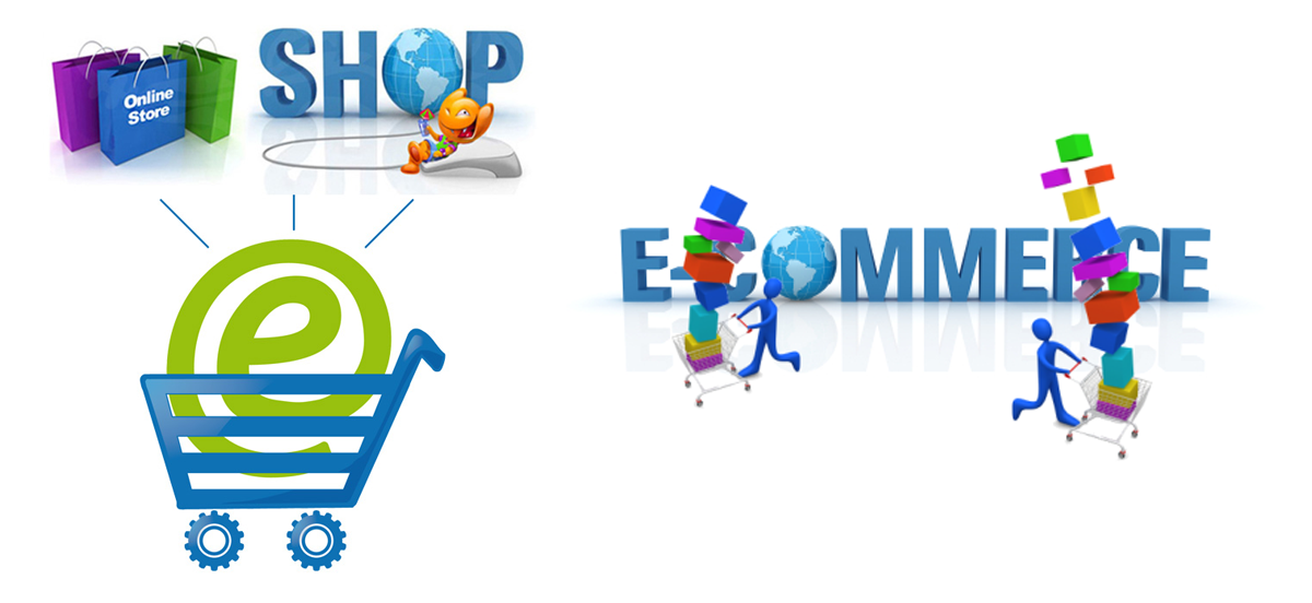 Ask Online Solutions E-Commerce