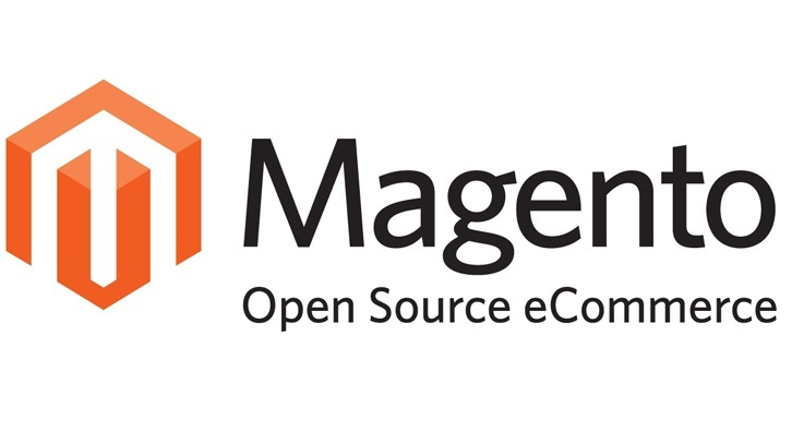 Ask Online Solutions Magento Developers