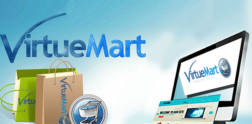 Ask Online Solutions Virtual Mart