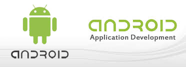 Ask Online Solutions Android