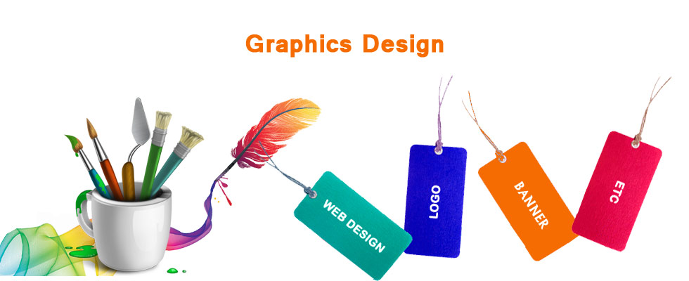 Ask Online Solutions Graphics Design