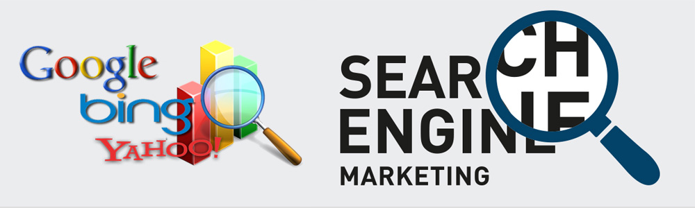 Ask Online Solutions Search Engine Marketing