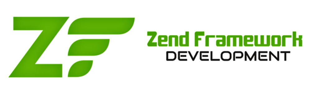 Ask Online Solutions Zend Development