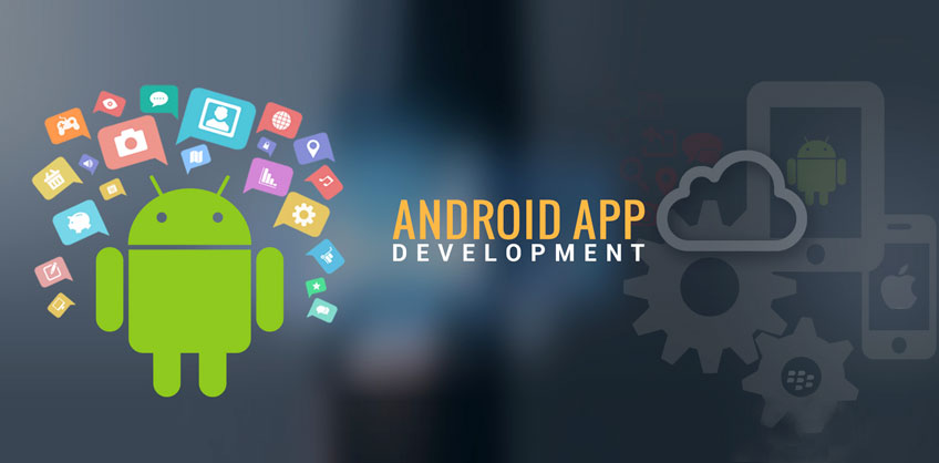 Ask Online Solutions Android App Development