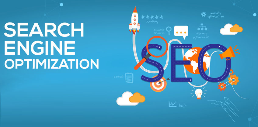 Hire Dedicated SEO Ask Online Solutions