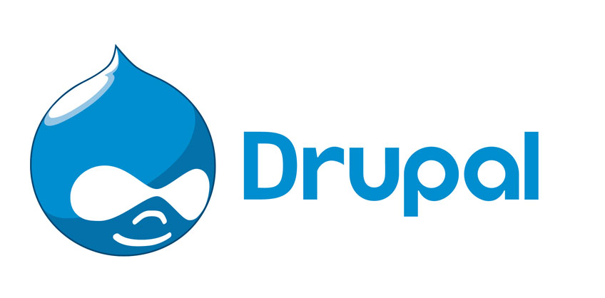 Ask Online Solutions Drupal
