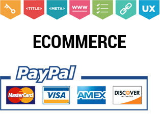 Ecommerce Packages Ask Online Solutions