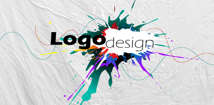Ask Online Solutions Logo Design
