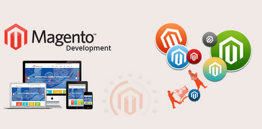 Ask Online Solutions Magento Development