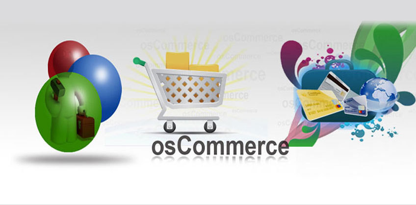 Ask Online Solutions Os Commerce