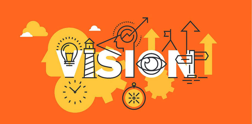 Ask Online Solutions Vision