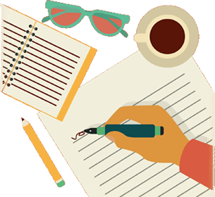 Ask Online Solutions Content Writing