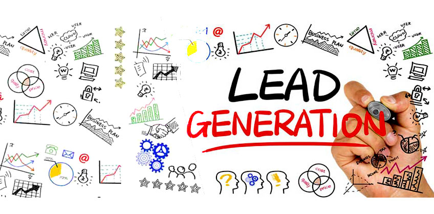 Ask Online Solutions Lead Generation
