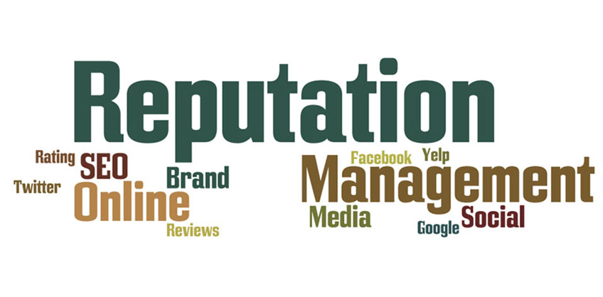 Ask Online Solutions Reputation and Brand Management
