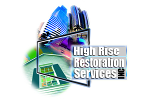 Ask Online Solutions Happy Clients