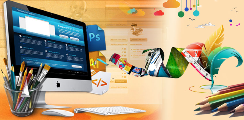 Ask Online Solutions Static Website Design