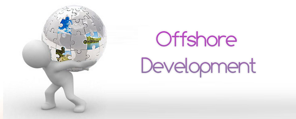 Ask Online Solutions Offshore Development
