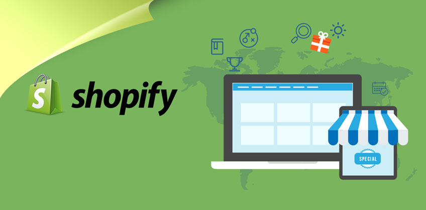 Ask Online Solutions Shopify