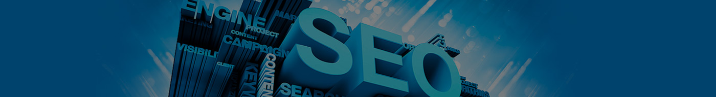 Ask Online Solutions SEO Banner