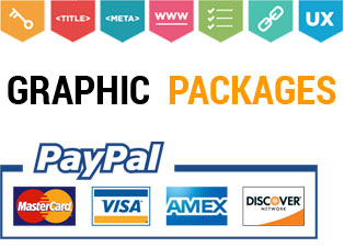 Graphic Design Packages Ask Online Solutions