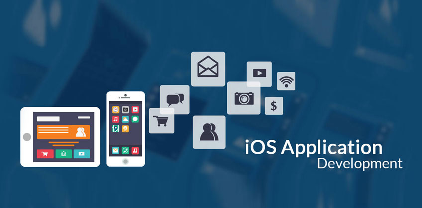 Ask Online Solutions IOS App Development