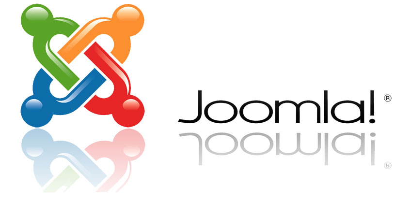 Ask Online Solutions Joomla Development