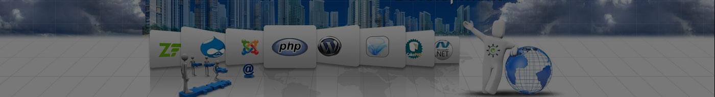 Ask Online Solutions Web Application