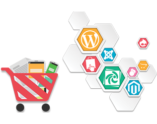 Ask Online Solutions Ecommerce